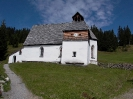 Kirchen / Churches