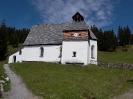 Knappenkapelle_St_Agatha