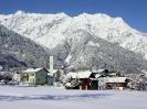 Vandans_Winter