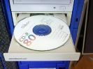 CD_ROM_Laufwerk