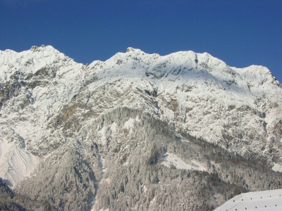 steinwand_winter